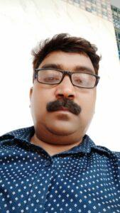 खंड शिक्षा अधिकारी कादीपुर को मिला मोतिगरपुर विकास क्षेत्र का अतिरिक्त प्रभार